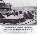 Bahnhof Glonn Eröffnung 1894.jpg