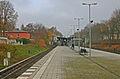 Bahnhof Hohen Neuendorf (b Berlin) 06 Bahnsteig.JPG