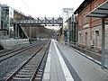 Bahnhof Kirchberg an der Murr.jpg