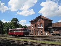 Bahnhof Obernkirchen.jpg