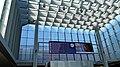 Bahnhof St. Gallen 11.jpg