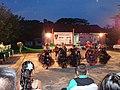 Baile folklorico Jesus Carranza veracruz mexico 2015 07.jpg