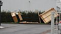 Bailleul - Dégâts causés par la tornade du 20 octobre 2013 (A13).JPG