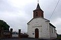 Bailleulval église 1 •K5•.jpg