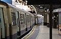 Baker Street tube station MMB 05.jpg