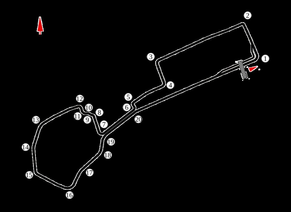 1024px-Baku-F1-Street-Circuit-rev1.png