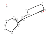 165px-Baku-F1-Street-Circuit-rev1.png