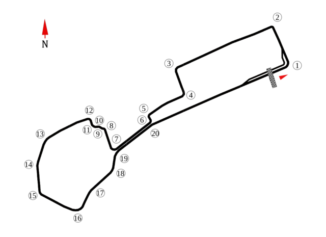 640px-Baku-F1-Street-Circuit-rev1.png