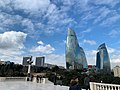 Baku 15 09 17 772000.jpeg