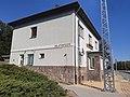 Balatonfűzfő vasútállomás 03.jpg