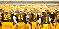 Baldwin Wallace Homecoming (15425967066).jpg
