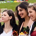 Baldwin Wallace Homecoming (15445932991).jpg