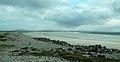 Baleshare Beach 2.jpg