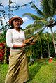 Bali – The People (2684460459).jpg