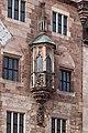 Balkon-Nassauer Haus-035-Nürnberg 2013 MG 4109.jpg
