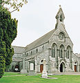 Ballincollig old church.jpg