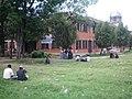 Balmiki Sanskrit Campus - panoramio.jpg