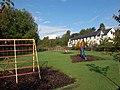 Balnain Park - geograph.org.uk - 247745.jpg