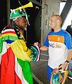 Baloyi - Sneijder (2).jpg