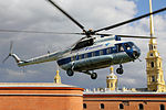 Baltic Airlines Mil Mi-8PS Dvurekov-3.jpg
