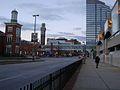 Baltimore 2010 003.jpg
