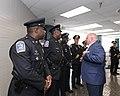 Baltimore City Cabinet Meeting (41914325765).jpg