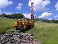 Baltimore District Field Exploration Unit continues drilling in New York (10601882234).jpg