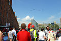Baltimore Grand Prix (9665193678).jpg