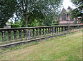 Balustrade, Arley Hall.jpg