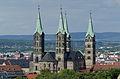 Bamberg, Dom, von der Altenburg gesehen-020.jpg