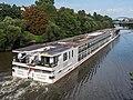 Bamberg MD-Kanal Viking Skirnir 0676.jpg