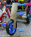 Bamboo childrens tricycle.jpg