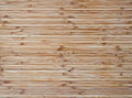 Bamboo cutting board surface texture 2014 02.jpg