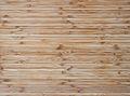 Bamboo cutting board surface texture 2014 02.jpg