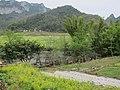 Bamei Village - panoramio (2).jpg