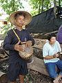 Ban Khung Taphao06.jpg