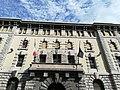 Banca d'Italia - Trieste 02.jpg