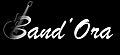 Band'Ora logo.jpg