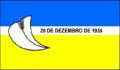 BandeiraDourados.png