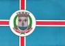 Bandeira de São Gonçalo do Amarante (RN).png
