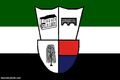 Bandera Extremadura - Sauceda.png