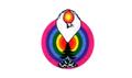 Bandera Powhatan Renape.png