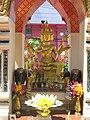 Bangkok, Thailand (2010) (28328049805).jpg