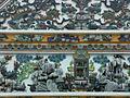 Bangkok Wat Ratchaorotsaram 006.JPG
