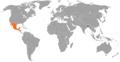 Bangladesh Mexico Locator.png