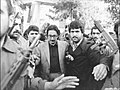 Banisadr Iran Hostage Crisis.jpg