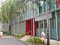 Bank Islam Penang - panoramio.jpg