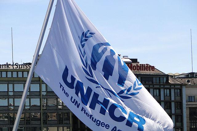 Жители кантона Берн не захотели выделять дополнительные средства для беженцев-подростков