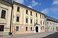 Banská Bystrica - Lazovná ul. 11.jpg