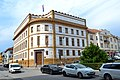 Banská Bystrica - Národná 10.jpg